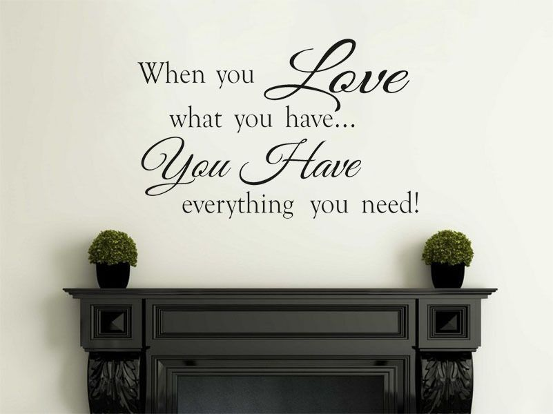 Family Wall Art Quote Vinyl Wall Art Decal Wall Sticker  sc 1 st  The World of Wall Art : art decal wall stickers - www.pureclipart.com